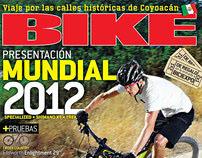 Bike (México)