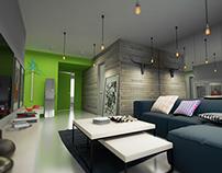 Apartmens