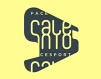 Salento Face Sport