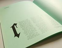 Fanzine Sin Título #3 - Placaso