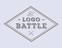 || The Logo Battle ||
