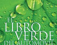 El Libro Verde del Automóvil