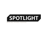 Spotlight Website
