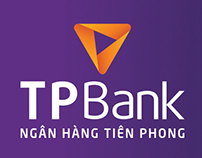 TPBank Launch Campaign