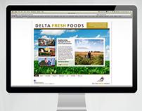 Delta Fresh Foods