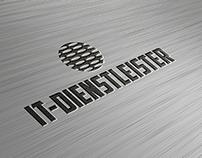 IT Base  Logo...