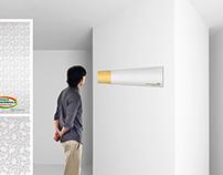 :: Quanto mais perto do cigarro, mais perto da morte ::