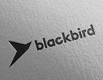 Blackbird clothing