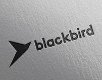 Blackbird clothing