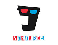 J Ventures (Digital Studio)