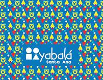 Yabalá