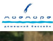 MOEMOPE