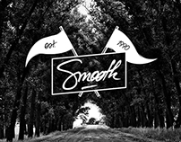 PRINT, DIGITAL // Smooth Clothing