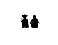 QuePlanHoy iconos