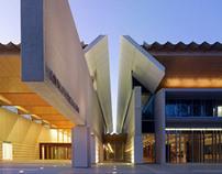 Site Cristina Menezes Arquitetura