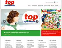 topsupermercati.com
