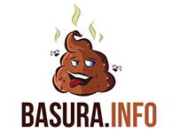 "Basura.info ""App Web"""
