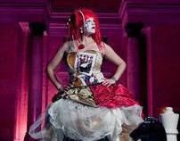 Chess Countess - 'Who Is Chess Countess?' EP