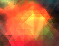 15 Colorful Backgrounds