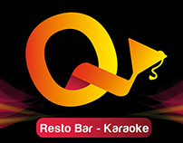 Q - restobar karaoke