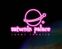Saturnin Palace (ADAA Semifinalist 2007)