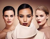 KIKO Cosmetics 2013/2014