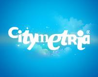 Citymetria