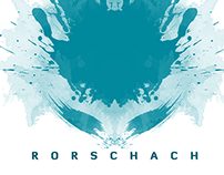 The Rorschach Project