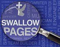 Swallow Pages - Business Directory