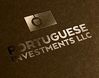 PORTUGUESE INVESTMENTS LLC