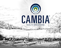Cambia Health Storyboards