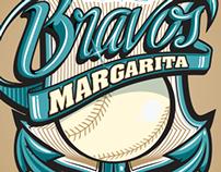Bravos de Margarita