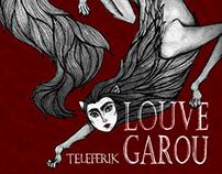 Louve Garou