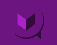 Interior Design - Industrial Design - 3D - Render