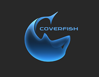 Coverfish