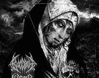 Bloodbath's cover art