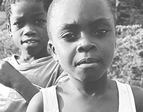 Haiti Vision