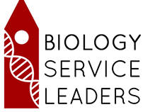 Biology Service Leaders