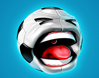 Footy Pop