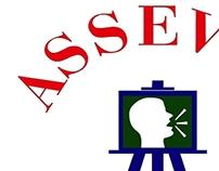 Logotipo ASSEVOX