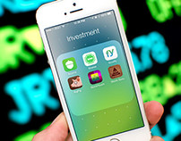 5 Ultimate Personal Investment Apps For iPhone Users