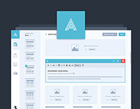 Aone - email services