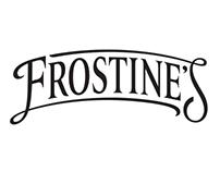 Frostine's