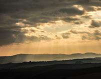 Toscane 2014