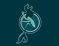 Reassurance Dream Logo Template