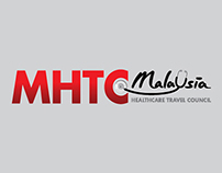 Malaysia Healthcare Tourism Awareness