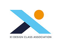 X1 Design Class Association