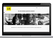 DANA Demo Web