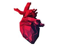 Rage du Coeur