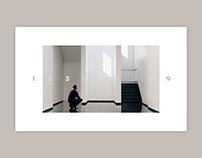 Kalle Sanner Fotografi - Website